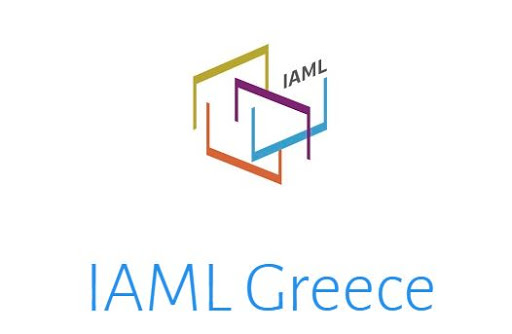 IAML Greece